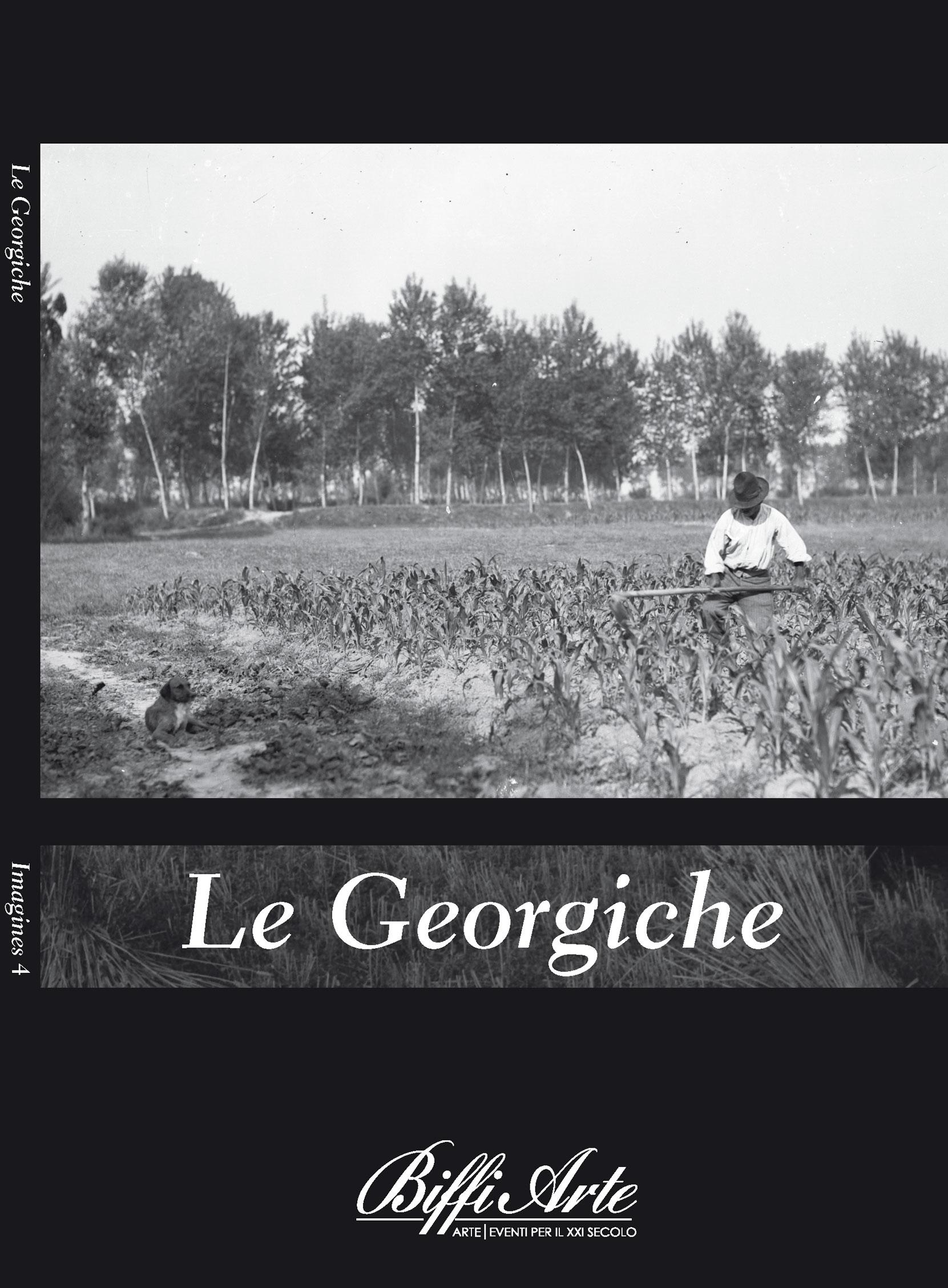 georgiche_cover